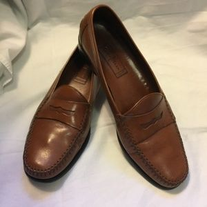 Cole Haan Men's Loafers Size 11.5 D